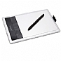 Wacom CTH470 Bamboo Capture Pen Tablet