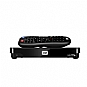 Alternate view 1 for WD TV Live Hub 1TB Media Center (Refurbished)
