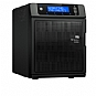 WD Sentinel DX4000 6TB Storage Server