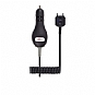 Alternate view 1 for Wireless Solutions 382595 Slim-Line Vehicle Power 