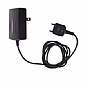 Alternate view 1 for Wireless Solutions 498888 AC Travel Charger