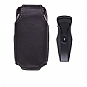 Alternate view 1 for Wireless Solutions 336715 Fitted Leather Case