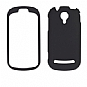 Alternate view 1 for Wireless Solutions 395803 Soft Touch Snap-On Case