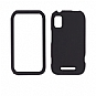 Alternate view 1 for Wireless Solutions 376919 Soft Touch Snap-On Case