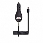 Alternate view 1 for Wireless Solutions Slim Line Vehicle Power 