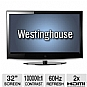 Alternate view 1 for Westinghouse 32&quot; Class Edge-lit LED HDTV