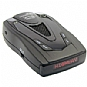 Alternate view 1 for Whistler XTR-690se Radar Detector