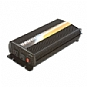 Alternate view 1 for Duracell Inverter 1500