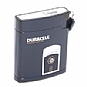 Alternate view 1 for Duracell PowerSource Mini