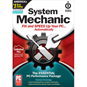 SYSTEM MECHANIC - 5 USERS