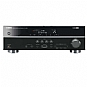 Alternate view 1 for Yamaha RXV367BL 3D-Ready AV Receiver