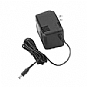 Alternate view 1 for Yamaha PA130 AC Power Adaptor