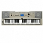 Alternate view 1 for Yamaha YPG235MM Portable Grand Keyboard
