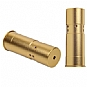 Alternate view 1 for Sightmark 12 Gauge Premium Laser Boresight