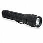 Alternate view 1 for Sightmark Triple Duty Tactical Flashlight 