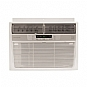 Alternate view 1 for Frigidaire FRA103BT1 Window Mounted Compact AC