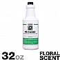 Alternate view 1 for Franklin F270012 Hi Genic Bathroom Cleaner