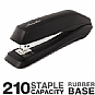 Alternate view 1 for Acco 54501 Swingline Standard Stapler