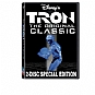 Best Deal USA - TRON:ORIGINAL CLASSIC (SPECIAL EDITION - DVD Movie)