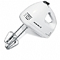 Alternate view 1 for Proctor Silex 62515R Easy Mix Hand Mixer
