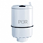 Alternate view 1 for PUR 2 Stage Faucet Water Filter Replacement