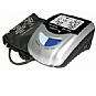 Alternate view 1 for GF Health 1133 Automatic Blood Pressure Monitor
