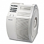 Alternate view 1 for Honeywell 17000 QuietCare HEPA Air Purifier