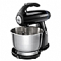 Best Deal USA - Sunbeam 2591 Mixmaster Stand Mixer