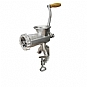 Alternate view 1 for Weston 36-1001-W #10 Manual Meat Grinder