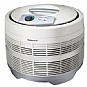 Alternate view 1 for Honeywell 50150 True HEPA Air Purifier