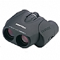 Alternate view 1 for Pentax 62217 8-16 x 21 UCF Zoom II Binoculars 