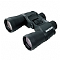Alternate view 1 for Pentax 65794 XCF Binoculars
