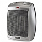 Alternate view 1 for Lasko 754200 Ceramic Heater