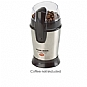 Alternate view 1 for Black &amp; Decker CBG100S Smartgrind Coffee Grinder