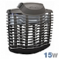 Alternate view 1 for Kaz FP15CR Stinger Flat Panel Insect Killer