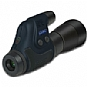Night Owl GVIEW Galactic View Star Gazer Monocular