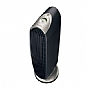 Alternate view 1 for Kaz HFD-120-Q QuietClean Tower Air Purifier