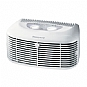 Alternate view 1 for Honeywell HHT-011 HEPAClean Air Purifier