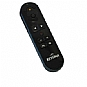 Alternate view 1 for TrippLite Presentation Pro Remote Control
