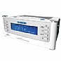 Alternate view 1 for Sangean RCR-22 AM/FM/Aux Atomic Clock Radio