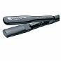 Alternate view 1 for Revlon RVST2006C Straightener