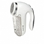 Alternate view 1 for Smartek USA ST-25 Deluxe Clothes Shaver