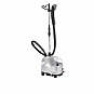 Alternate view 1 for Smartek USA ST-X2 Professional Garment Steamer