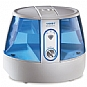 Alternate view 1 for Vicks V790N Germ Free Humidifier