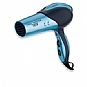 Alternate view 1 for Vidal Sassoon VS525 Ion Select Turbo Boost Dryer