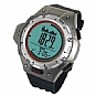 Alternate view 1 for La Crosse Technology XG-55 Digital Altimeter Watch