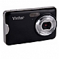 vivitar-vivicam-vx029-10.1mp-hd-digital-camera-with-4x-digital-zoom-and-2.7-touch-screen-black