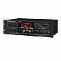 Alternate view 1 for TASCAM CD RECORDER AND