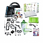 Alternate view 1 for Nintendo Wii Console Super Family Bundle 