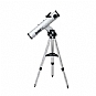 Alternate view 1 for Bushnell 788831 Talking Reflector Telescope